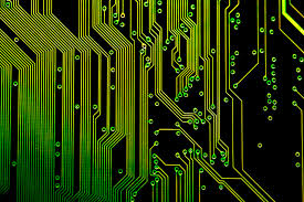 Electrical and Electronics Circuits and Devices