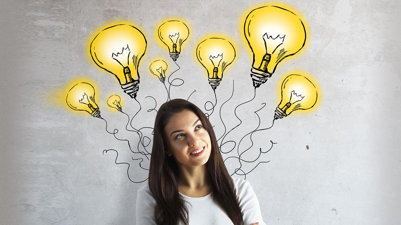 Entrepreneurial Behavior and Mindset - BSE 1A