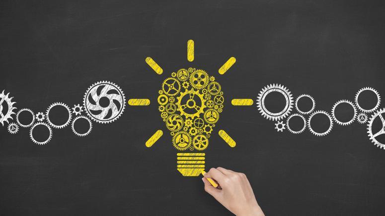 Entrepreneurial Behavior and Mindset - BSE 1B