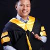 Kenneth Magpantay
