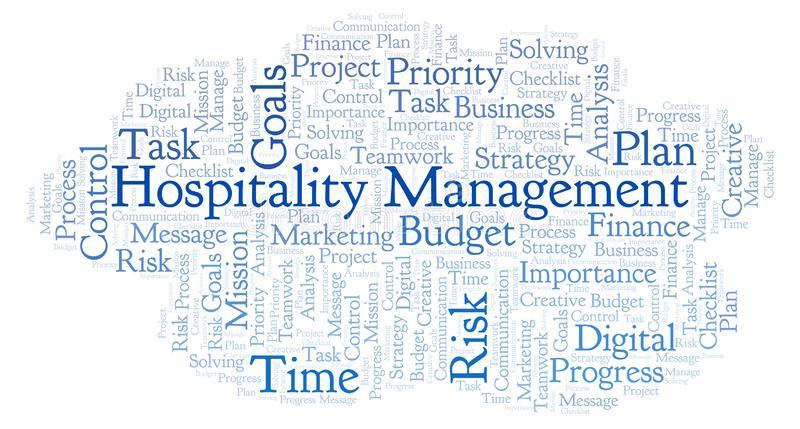 Hospitality Management B
