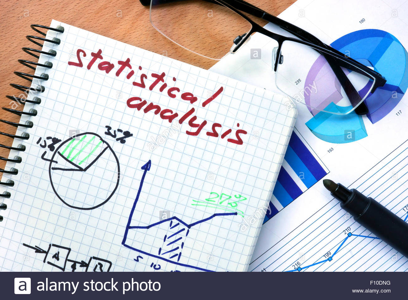 Statistical Analysis with Software Application (BSMA 3)