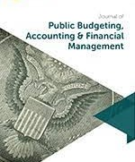 Public Accounting and Budgetting