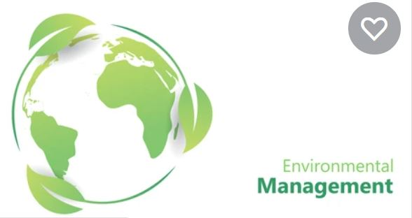 Environmental management - BPA 2A
