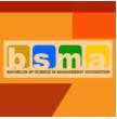 Fundamentals of Accounting 1B