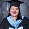 Marry Queenie Gonzales, LPT