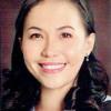 Gieyha Carandang