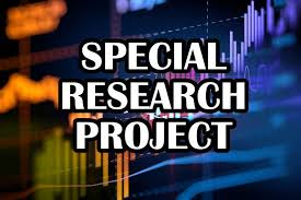Special Research Project