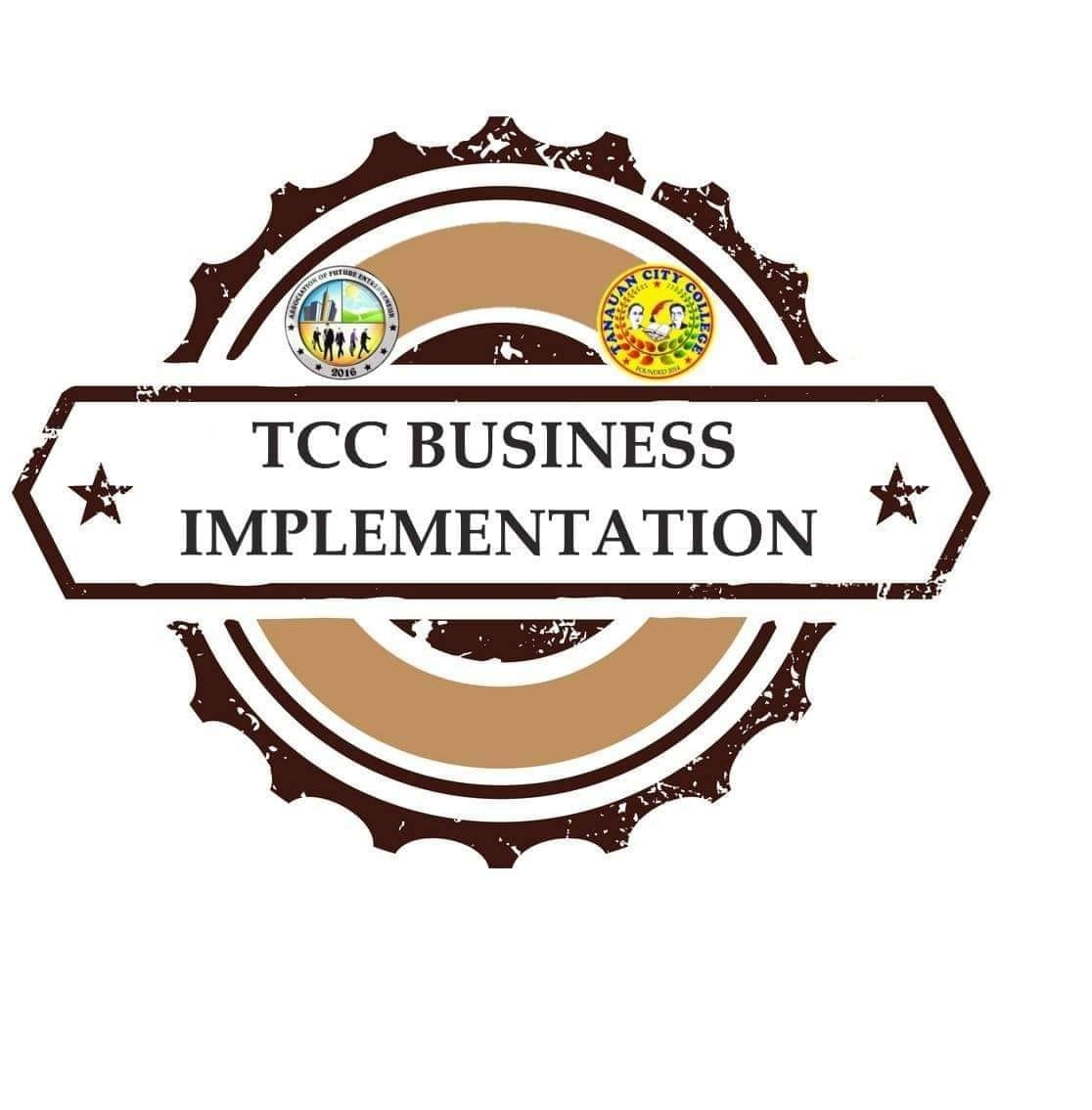 BUSINESS IMPLEMENTATION 2
